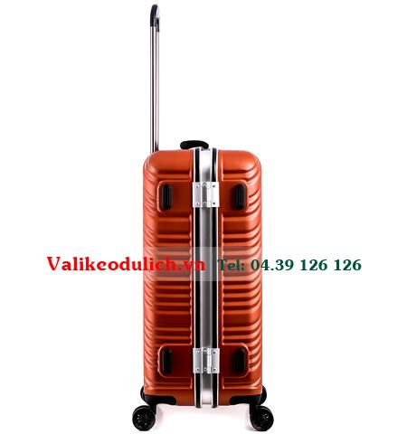 Vali-keo-ha-noi-Famous-General-9089A-24-cam-3