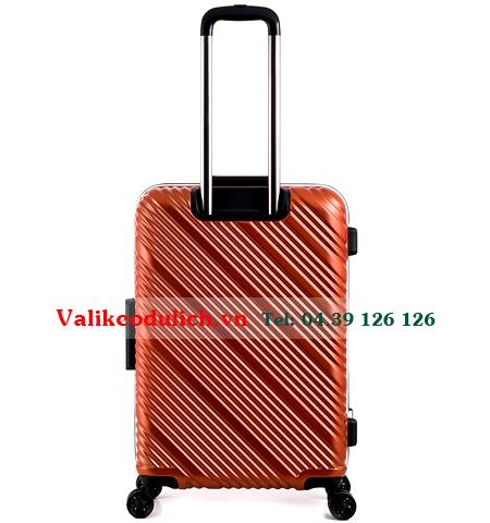 Vali-keo-ha-noi-Famous-General-9089A-24-cam-4