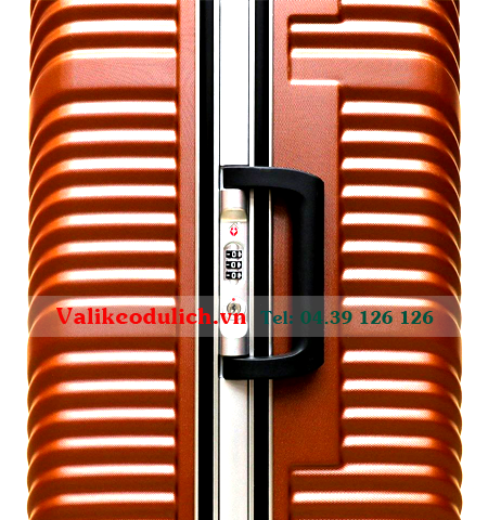 Vali-keo-ha-noi-Famous-General-9089A-24-cam-6