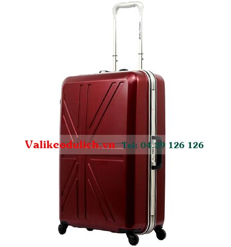 Vali-keo-ha-noi-Meganine-9009A-size-26-inch-1