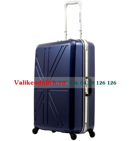 Vali-keo-ha-noi-Meganine-9009A-size-26-inch-2
