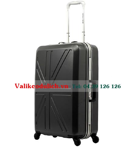 Vali-keo-ha-noi-Meganine-9009A-size-26-inch-3