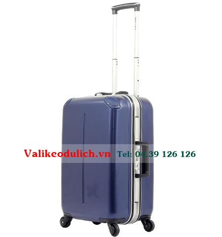 Vali-keo-hop-nhua-Meganine-9063A-20-inch-1