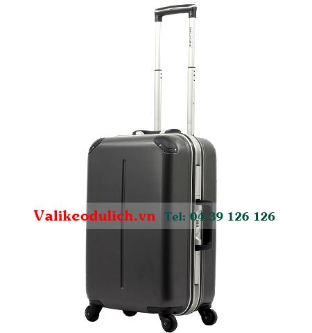 Vali-keo-hop-nhua-Meganine-9063A-20-inch-2