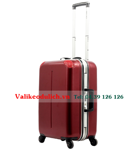 Vali-keo-hop-nhua-Meganine-9063A-20-inch-3