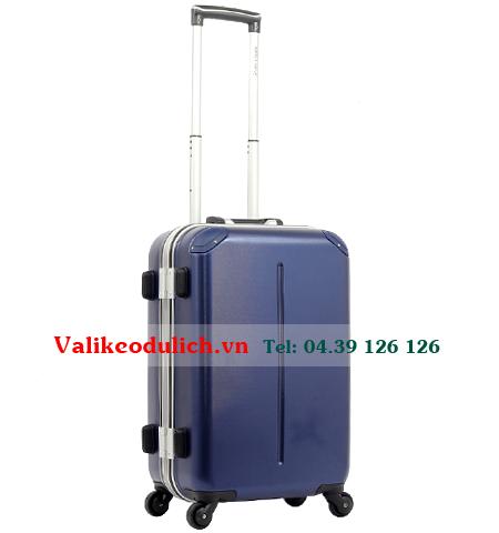 Vali-keo-hop-nhua-Meganine-9063A-20-inch-4