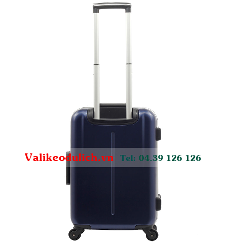 Vali-keo-hop-nhua-Meganine-9063A-20-inch-5