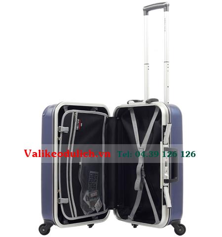 Vali-keo-hop-nhua-Meganine-9063A-20-inch-6