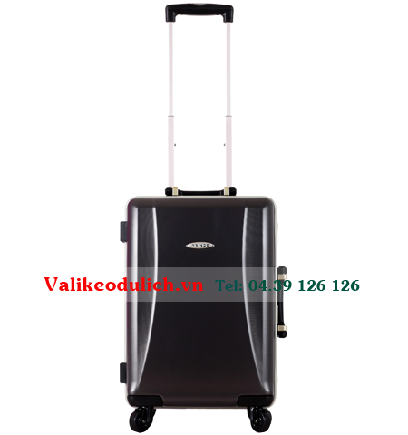 Vali-keo-hop-nhua-Prince-53247-chinh-hang-1