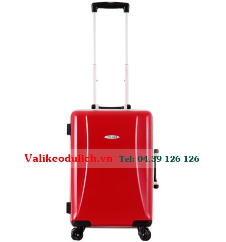Vali-keo-hop-nhua-Prince-53247-chinh-hang-2