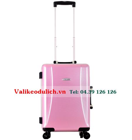 Vali-keo-hop-nhua-Prince-53247-chinh-hang-3
