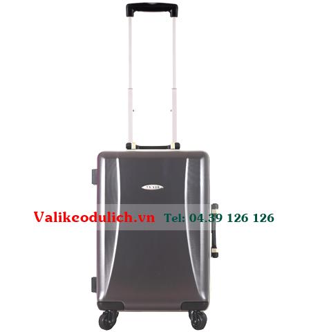 Vali-keo-hop-nhua-Prince-53247-chinh-hang-4
