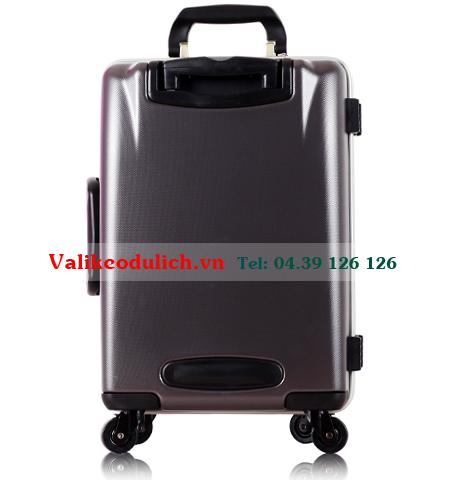 Vali-keo-hop-nhua-Prince-53247-chinh-hang-5