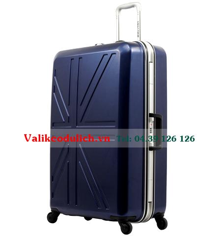 Vali-keo-nhua-cung-Meganine-9009A-29-inch-1