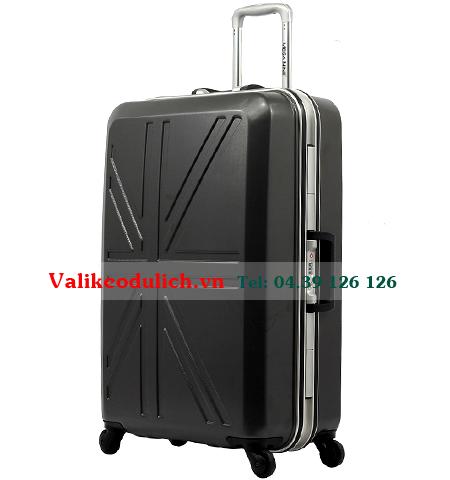 Vali-keo-nhua-cung-Meganine-9009A-29-inch-3
