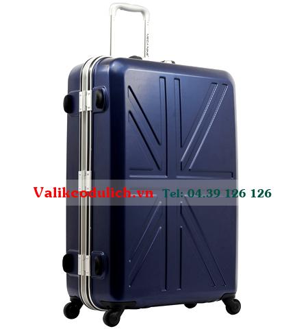 Vali-keo-nhua-cung-Meganine-9009A-29-inch-4