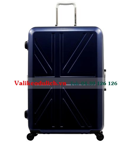 Vali-keo-nhua-cung-Meganine-9009A-29-inch-5