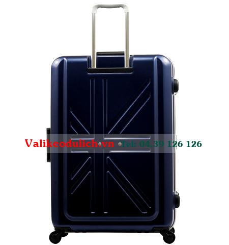 Vali-keo-nhua-cung-Meganine-9009A-29-inch-6