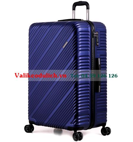 Vali-keo-nhua-deo-Famous-General-9089B-1