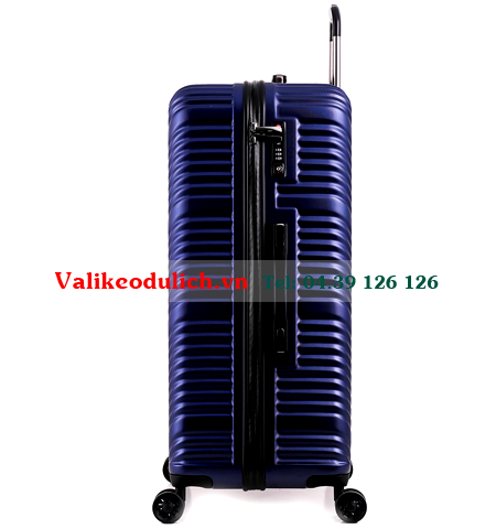 Vali-keo-nhua-deo-Famous-General-9089B-2