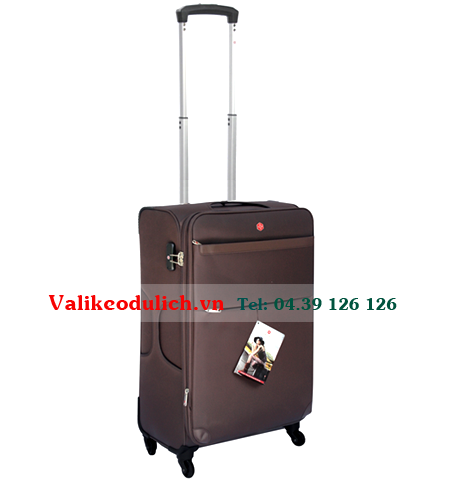 Vali-keo-thoi-trang-Brothers-BR-1316-20-inch-2