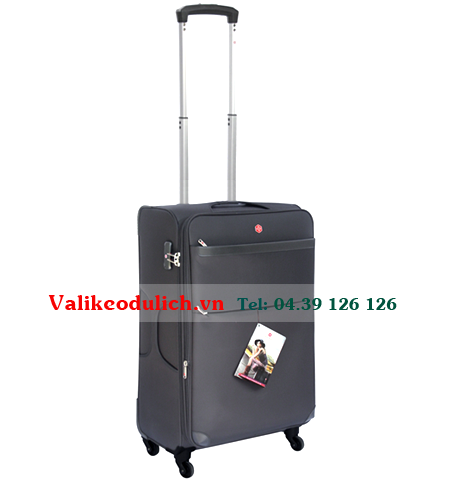 Vali-keo-thoi-trang-Brothers-BR-1316-20-inch-4