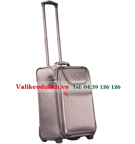 Vali-keo-thoi-trang-Sakos-Pioneer-5-dep-1