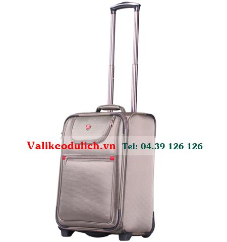 Vali-keo-thoi-trang-Sakos-Pioneer-5-dep-2