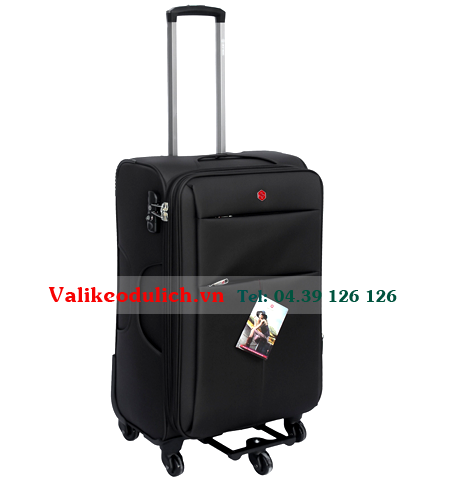 Vali-keo-vai-du-Brothers-BR-1328-size-24-inch-1