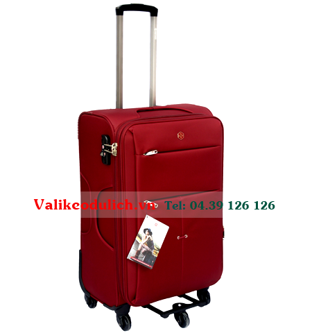 Vali-keo-vai-du-Brothers-BR-1328-size-24-inch-2