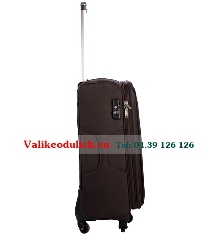 Vali-keo-vai-du-Brothers-BR-1328-size-24-inch-3