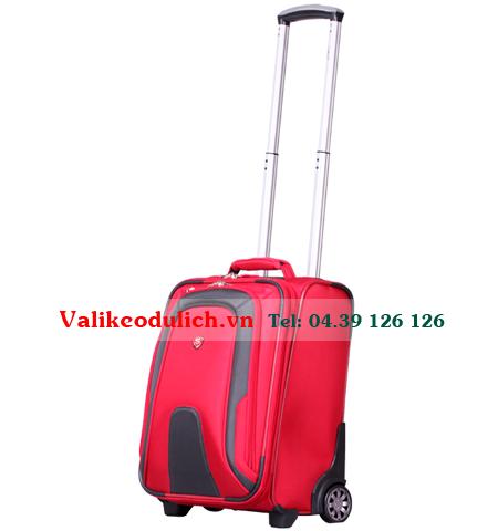 Vali-keo-xach-tay-Sakos-Titan-size-4-do-1