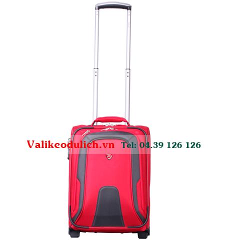 Vali-keo-xach-tay-Sakos-Titan-size-4-do-2