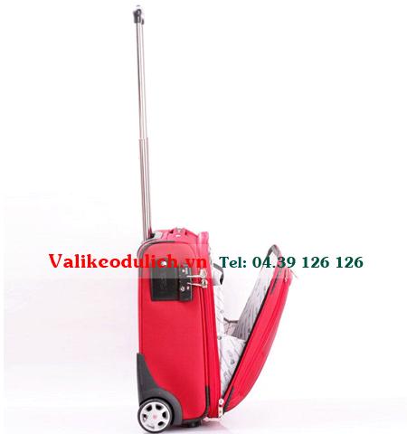 Vali-keo-xach-tay-Sakos-Titan-size-4-do-3