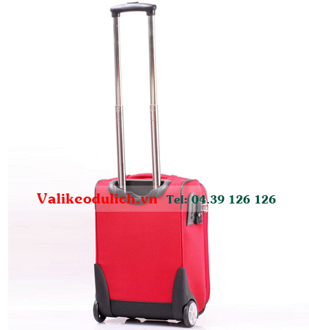 Vali-keo-xach-tay-Sakos-Titan-size-4-do-4