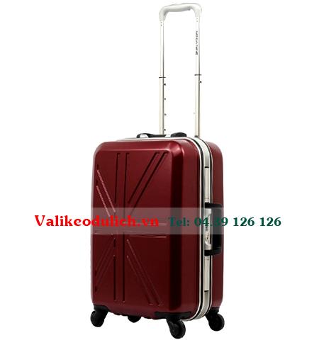 Vali-nhap-khau-Meganine-9009A-size-23-inch-1