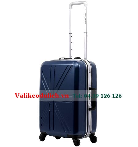 Vali-nhap-khau-Meganine-9009A-size-23-inch-2