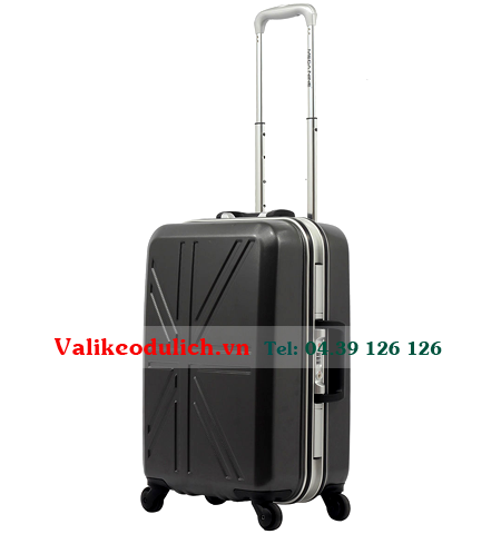 Vali-nhap-khau-Meganine-9009A-size-23-inch-3