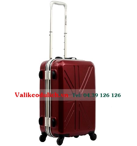 Vali-nhap-khau-Meganine-9009A-size-23-inch-4