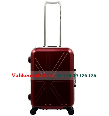 Vali-nhap-khau-Meganine-9009A-size-23-inch-5