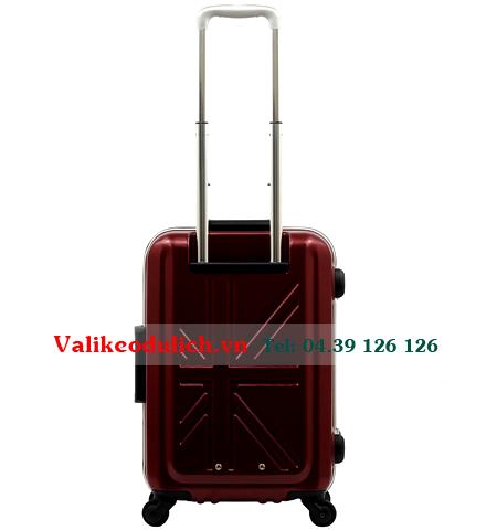 Vali-nhap-khau-Meganine-9009A-size-23-inch-6