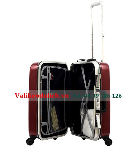 Vali-nhap-khau-Meganine-9009A-size-23-inch-7