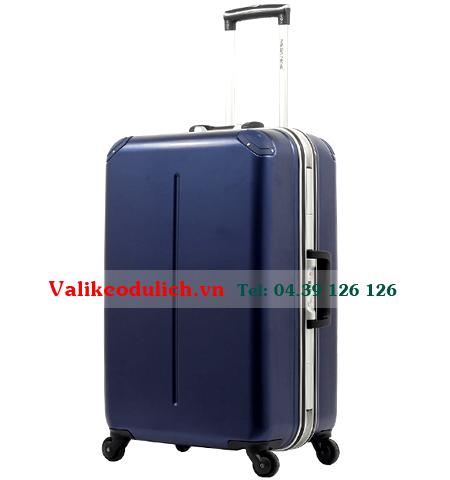 Vali-nhua-cung-Meganine-9063A-24-inch-1