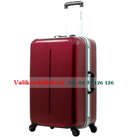 Vali-nhua-cung-Meganine-9063A-24-inch-2