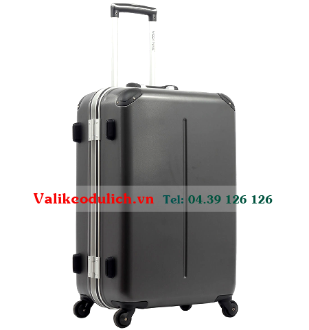 Vali-nhua-cung-Meganine-9063A-24-inch-3