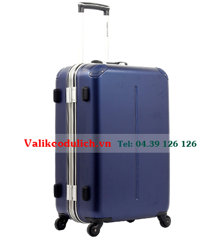 Vali-nhua-cung-Meganine-9063A-24-inch-4
