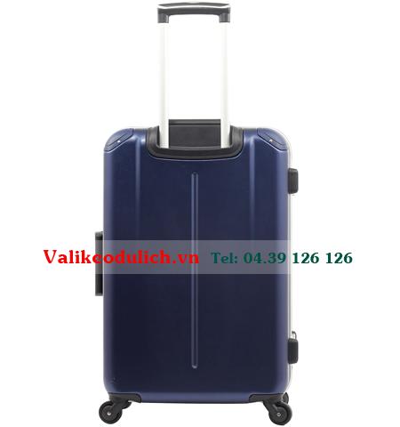 Vali-nhua-cung-Meganine-9063A-24-inch-5