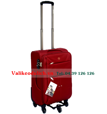 Vali-vai-du-Brothers-BR-1328-size-20-inch-1