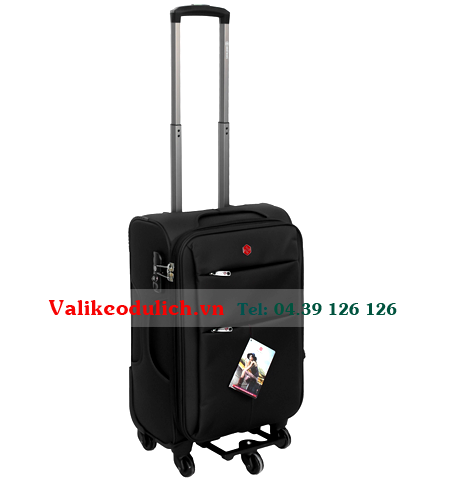 Vali-vai-du-Brothers-BR-1328-size-20-inch-2