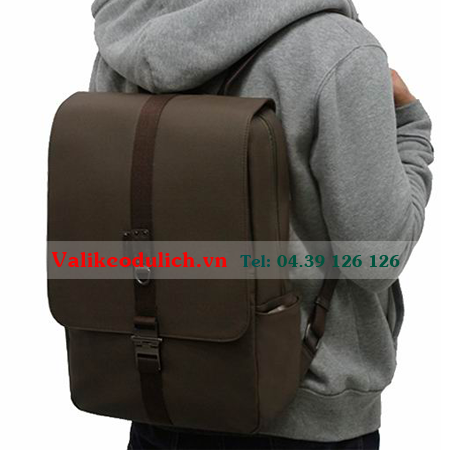 Balo-Han-Quoc-The-Toppu-TP-507S-Brown-4